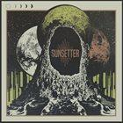SUNSETTER Sunsetter album cover