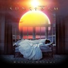SUNSTORM House of Dreams album cover