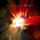 SUNSTORM Sunstorm album cover