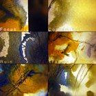 SURACHAI Decrepit album cover