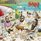 SURRA Virou Brasil album cover