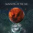 SURVIVORS OF THE END Chronicles album cover