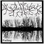 SVOVEL Fading album cover