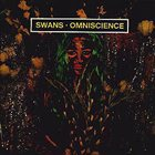 SWANS Omniscience album cover