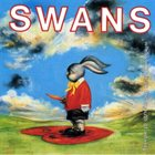 SWANS White Light From the Mouth of Infinity album cover