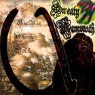 SWEATY MAMMOTH Big Rig Classics Vol. 6 album cover