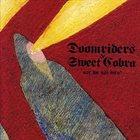 SWEET COBRA Are We Not Men? album cover