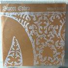SWEET COBRA Bottom Feeder album cover