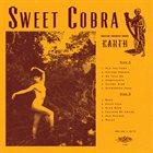 SWEET COBRA Earth album cover