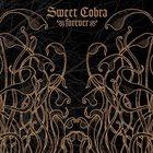 SWEET COBRA Forever album cover