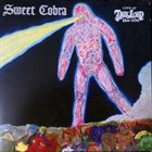 SWEET COBRA Live At Dark Lord Day 2011 album cover