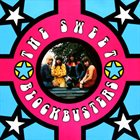 SWEET Blockbusters album cover