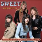 SWEET Blockbusters (2006) album cover