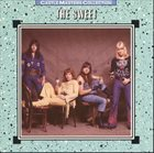 SWEET Castle Masters Collection album cover