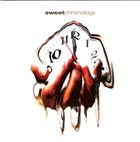 SWEET Chronology album cover
