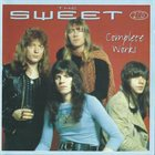 SWEET Complete Works album cover