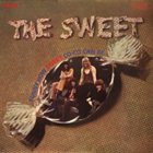 SWEET Funny How Sweet Co-Co Can Be album cover