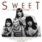 SWEET Hit Collection album cover
