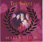 SWEET Millenium Collection album cover
