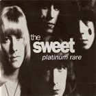 SWEET Platinum Rare album cover