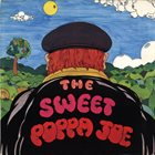 SWEET Poppa Joe album cover