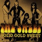 SWEET Solid Gold Sweet album cover