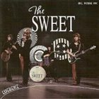 SWEET The Sweet (1996) album cover