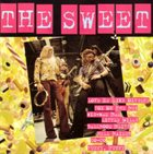 SWEET The Sweet (1999) album cover
