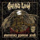 SWING LOW Summer Promo album cover