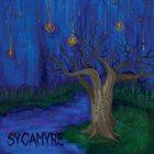 SYCAMYRE Sycamyre album cover
