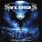 SYLOSIS The Supreme Oppressor album cover