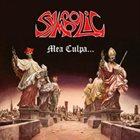SYMBOLIC Mea Culpa... album cover