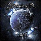 SYNTHPHONIA SUPREMA The Future Ice-Age album cover