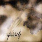 SYQEM A Closer Look At Yourself album cover