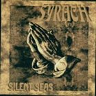 SYRACH Silent Seas album cover