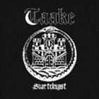 TAAKE Svartekunst album cover