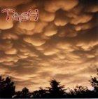 TAISH Demo '99 album cover