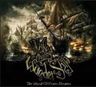 TALES FROM WANDER SHIP The Island Of Ocean Dreams album cover