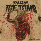 TALES OF THE TOMB Volume One: Morpras album cover