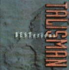 TALISMAN BESTerious album cover
