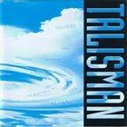 TALISMAN Life album cover