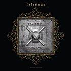 TALISMAN Vault album cover