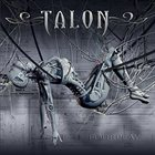 TALON Fourplay album cover