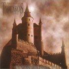 TARTAROS The Grand Psychotic Castle album cover