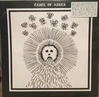 TASTE OF ASHES Taste Of Ashes / Ocean Of Zero album cover