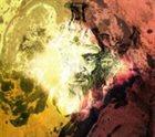 TELEPATHY Lucretius album cover