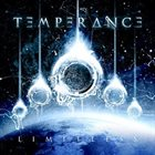 TEMPERANCE Limitless album cover