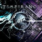 TEMPERANCE Temparance album cover