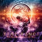 TEMPERANCE The Earth Embraces Us All album cover