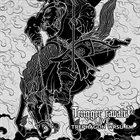 TENGGER CAVALRY Live: Trephagon WRSU FM album cover